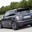 mini-john-cooper-works-gp-156