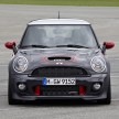 mini-john-cooper-works-gp-157