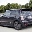 mini-john-cooper-works-gp-158