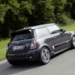 mini-john-cooper-works-gp-159