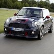 mini-john-cooper-works-gp-163