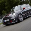 mini-john-cooper-works-gp-168