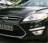 ford-mondeo-facelift
