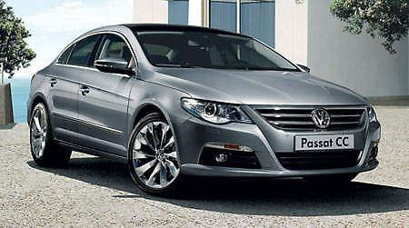prices for volkswagen passat cc and scirocco officially. Black Bedroom Furniture Sets. Home Design Ideas