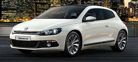 my-scirocco