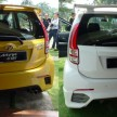 myvi-rear-comparo