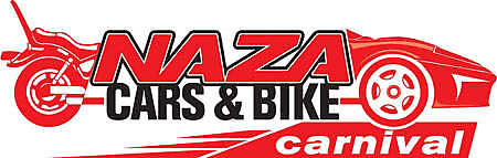 Naza Cars and Bikes Carnival