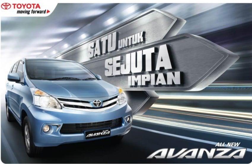 new-avanza-2011-0011