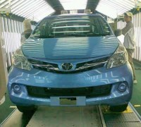 new-avanza-front
