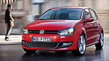 new-vw-polo-coty