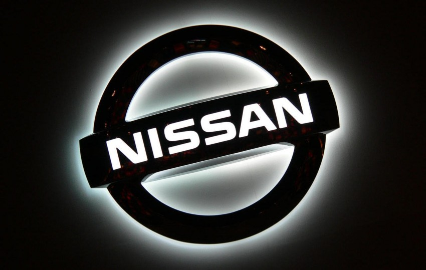 Nissan unveils revolutionary car battery charging tech and new, highly formable ultra high tensile strength steel Image #71740