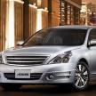 nissan-teana-facelift-2012-02