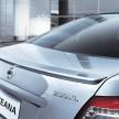nissan-teana-facelift-2012-32