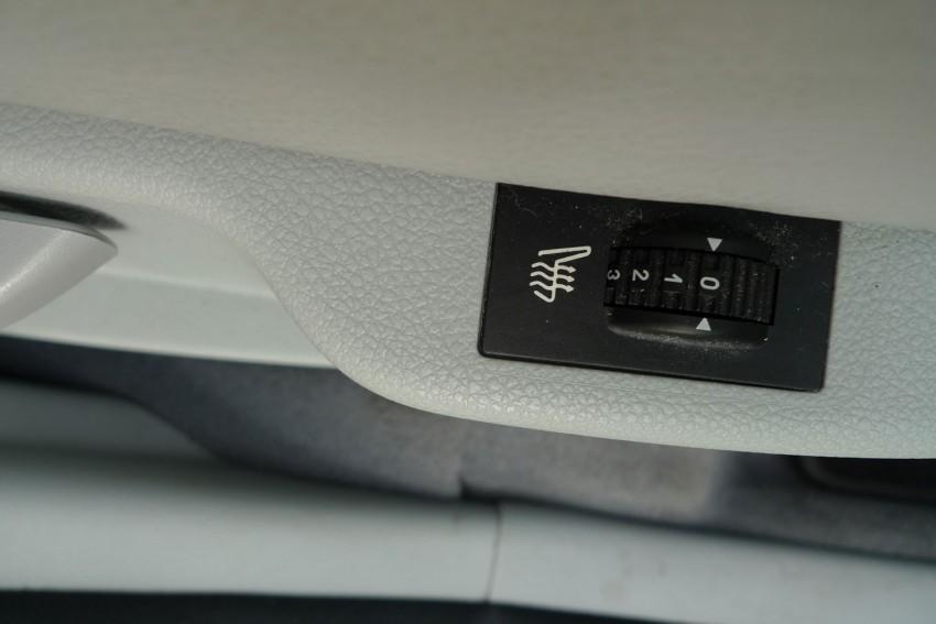 SUV shootout: Mitsubishi ASX vs Nissan X-Trail vs Honda CR-V vs Hyundai Tucson vs Peugeot 3008! Image #154263