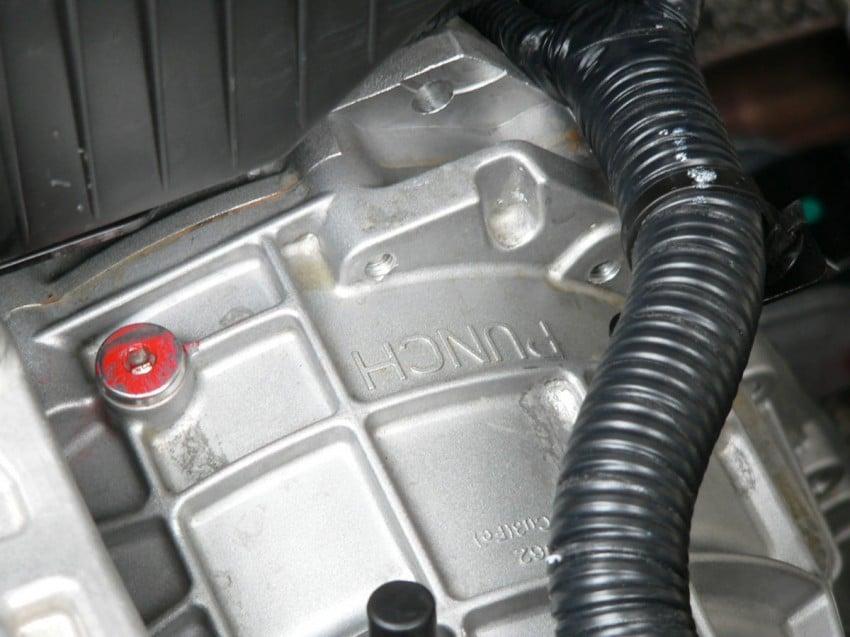Proton Saga FLX 1.3L – first drive impressions Image #65771