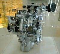 p2 engine 1