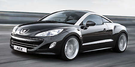 Peugeot to make Malaysia its right-hand drive production hub, 5 new