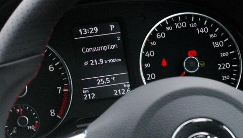 Volkswagen Polo GTI launched in Sepang – Mk5 looks set to win lots of new friends Image #65560