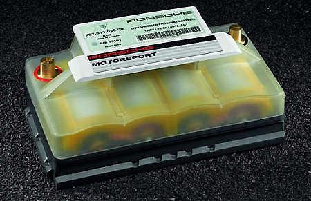 porsche-motorsport-battery