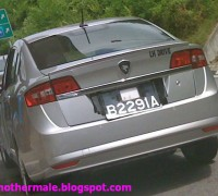 preve-lhd-01