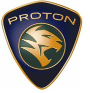 Trading of Proton and DRB-Hicom shares suspended on Bursa, official announcement to come soon Image #84256