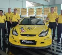 proton-motorsports
