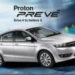 proton-preve