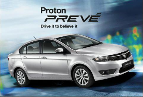 At the preview, Proton revealed its plans in other cars, based on these two  platforms – there s the P3-22A, a hatchback that s next on the list, ... 32b517342bc