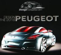 pug design 1