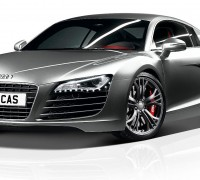 r8-limited-edition