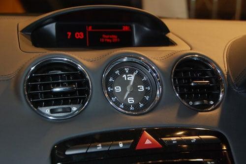 peugeot rcz launched: rm219k for auto, rm224k manual!