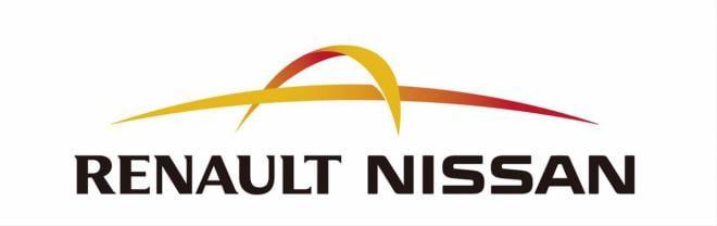 Renault-Nissan buys majority stake in Russia's AvtoVAZ Image #104872