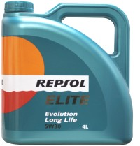 UMW introduces locally-blended Repsol product range Image #92820