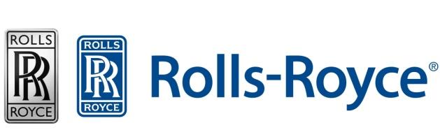 Rolls-Royce, not Rolls-Royce, it would seem