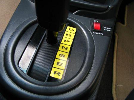 The UTM/Proton-developed Saga EV breaks cover Image #47383