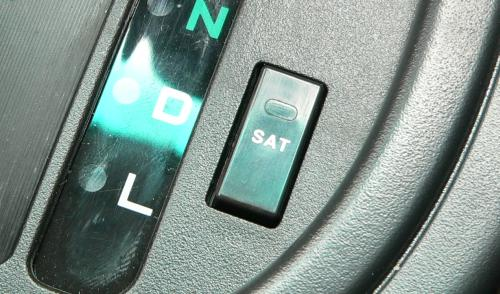 Proton Saga FLX 1.3L – first drive impressions Image #63787