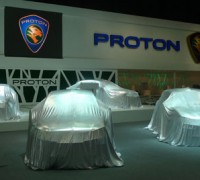 proton saga teaser