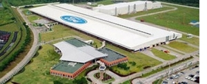Ford to end Phillipines production, close Santa Rosa plant by end of 2012 Image #114702
