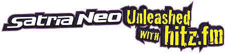 Satria Neo Unleashed
