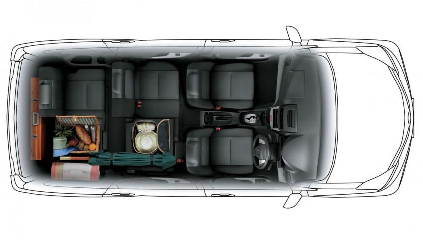 seat-config3