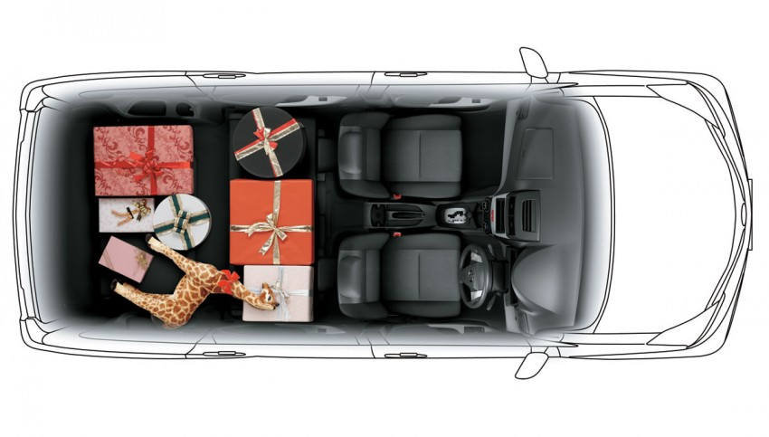 2012 Toyota Avanza launched – RM64,590 to RM79,590 Image #83720
