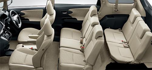 seat_img_mode01