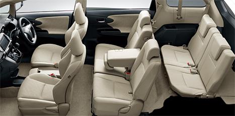 seat_img_mode03