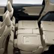 seat_img_mode06