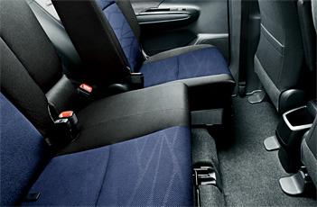 seat_img_mode09