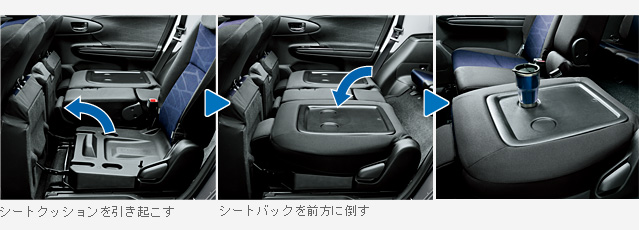 Toyota Wish facelift for 2012 on sale in Japan Image #106811