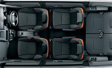 seat_img_mode13