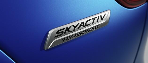 skyactiv-badge