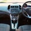 sonic sedan 03