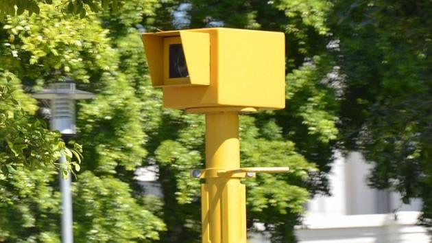 speedtrap-cam